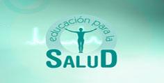 Ed_para_salud_1
