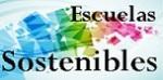 escuelas_sostenibles