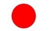Japan-Flag2