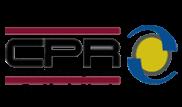 logo_cpr_trans