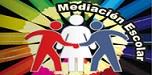 mediacion_escolar