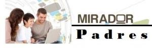 mirador_padres_1
