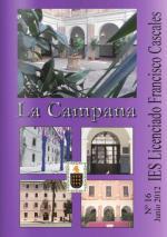 campana2012
