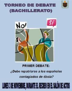 debate2014