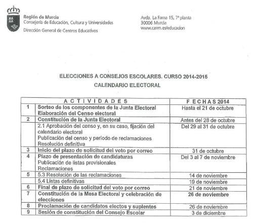 consejoescolar2014-15