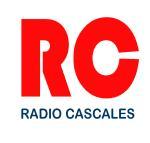 logo-radio-cascales
