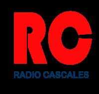 LOGO Radio Cascales