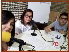 radio-cascales-2016-b