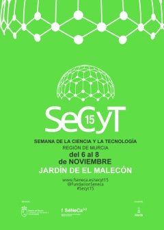 secyt15-cartel_edited