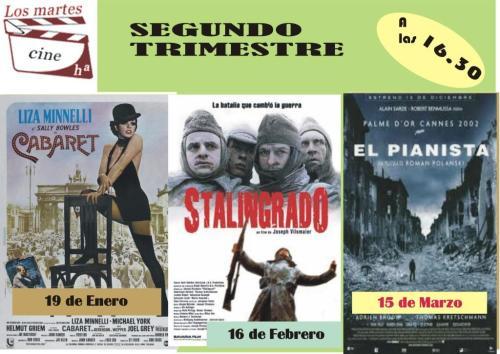 cine_2º_trimestre