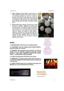 concurso-comic-pagina-2