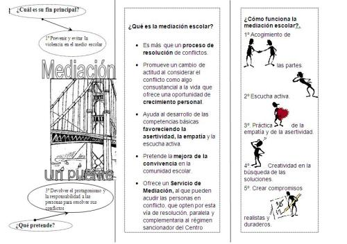 mediacion_escolar2