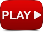 shutterstock_152383346_big-red-video-play-button