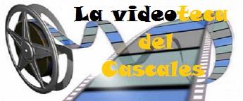 videoteca2