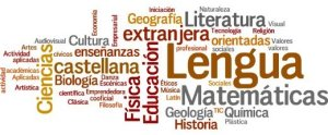 wordle_curriculo1