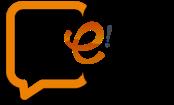 logo_fundacion_nuevo-1