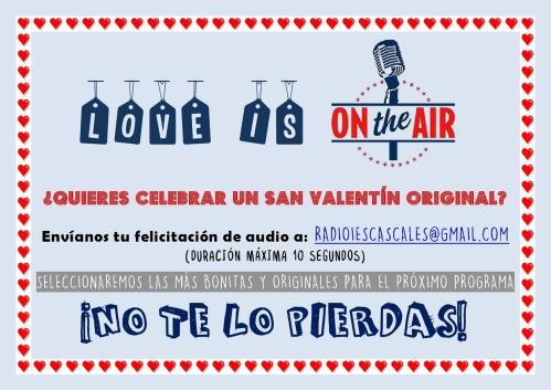 san_valentin-radio-001