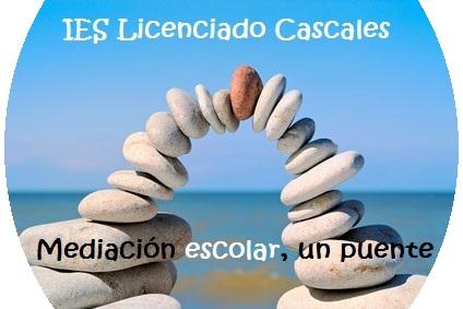 mediacioncascales2