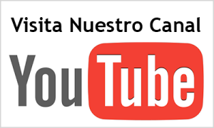visitayoutube